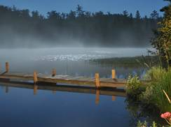Image for Zelm's White Sand Lake Resort